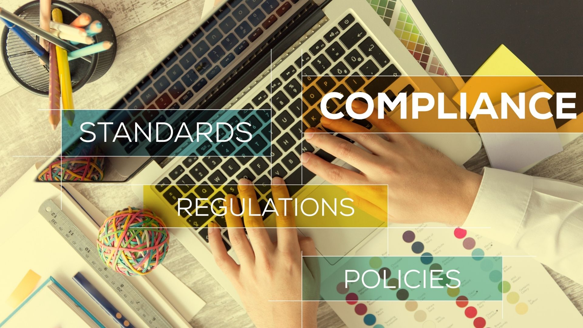 COMPLIANCE RISK/INTEGRITY RISK